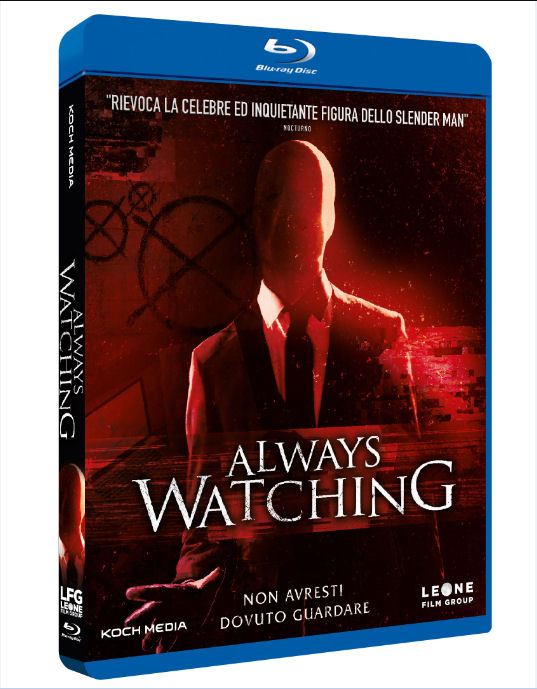 always-watching-blu-ray