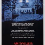 amityville-II-the-possession