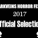 The Reds the Whites and The Dead è Selezione Ufficiale al DarkVeins Horror Fest 2017