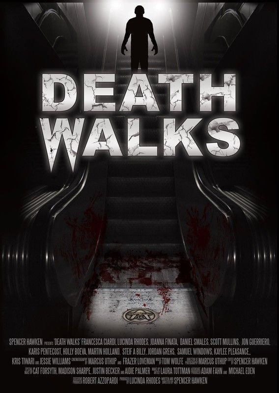 death-walks-poster.jpg