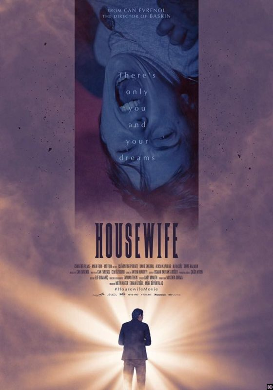 housewife-new-poster