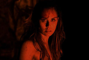 Lilith's Hell in DVD con Unearthed Films dal 17 ottobre