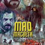 mad-macbeth-poster
