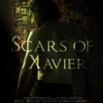 scars-of-xavier-poster