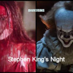 stephen-kings-night-surbo