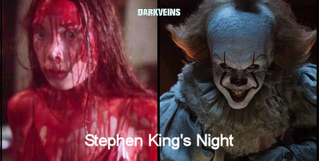 It: la nostra recensione della Stephen King's Night di The Space Cinema