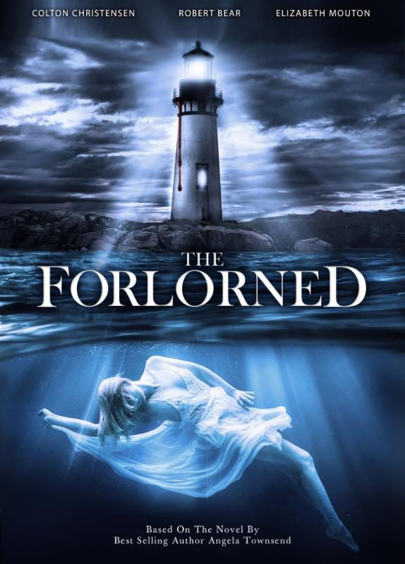 the-forlorned-poster