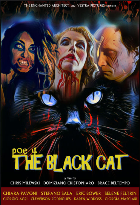 theblackcat-poster-ufficiale