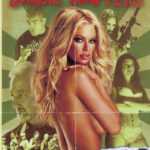 zombie-strippers-dvd