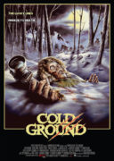 Cold_Ground_Poster