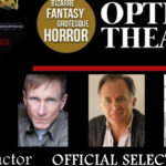 "The Optical Festival 2017: ""Best Actor"" – Selezioni ufficiali"
