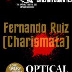 best-cinematography-optical