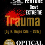best-feature-best-extreme-optical