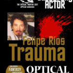 best-supporting-actor-optical