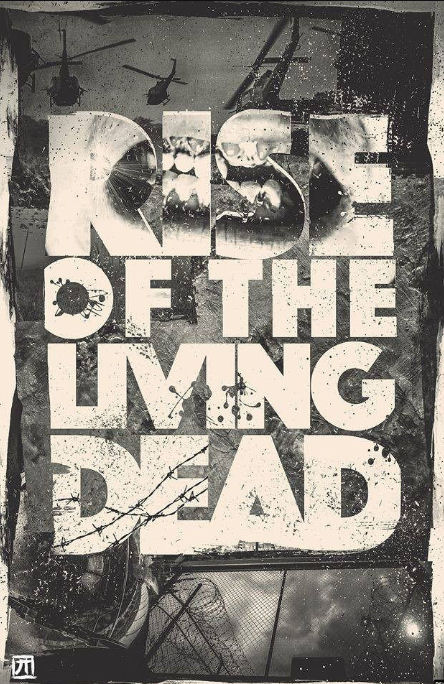 rise-of-the-living-dead