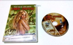 zombie-strippers-DVD-Sony