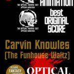 best-animation-best-music-optical