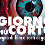 DV Horror Fest: location e partnership con nuova label horror indie per UK e Italia