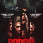 lake-bodom-midnight