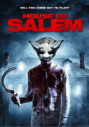 House-of-Salem_poster