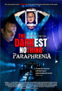 The-Darkest-Nothing-Paraphrenia-Poster2