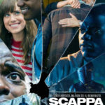 getout-scappa