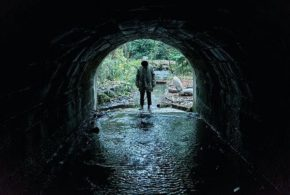 Ghost Stories: il trailer italiano del ghost movie