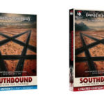 Southbound – Autostrada per l'inferno in DVD e Blu-ray con Midnight Factory