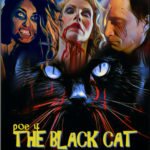 P.O.E. 4 – The Black Cat | Recensione film