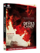 the-devils-candy-dvd