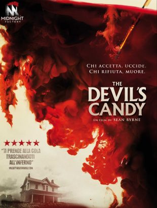 the-devils-candy