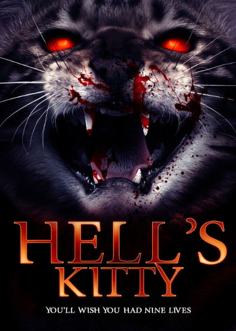 Hells-Kitty-poster