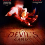 Poster-The-Devils-Candy