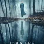 The-Lodgers-poster-ita