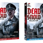 Dead Snow Collection: dal 22 marzo in DVD e Blu-ray