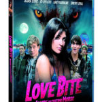 love-bite-blu-ray