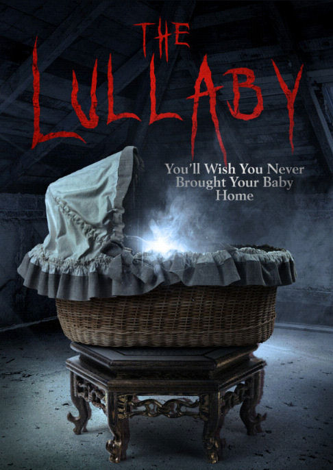 lullaby-poster