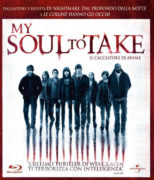 my-soul-to-take-blu-ray