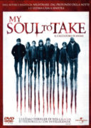 my-soul-to-take-dvd