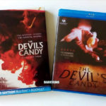 the-devils-candy-blu-ray