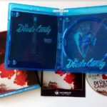 the-devils-candy-blu-ray2