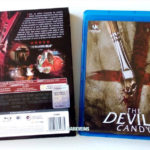 the-devils-candy-blu-ray3