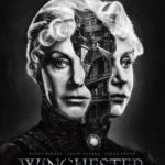winchester_the_house_that_ghosts_built