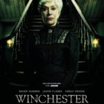 winchester_the_house_that_ghosts_built3