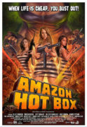Amazon-Hot-Box-Poster