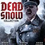 """Dead Snow"" e ""Dead Snow 2: Red vs Dead"" - Recensione film"