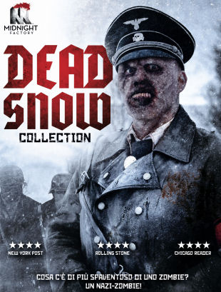 DEADSNOW-collection