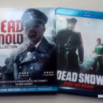 Dead-Snow-Collection-blu-ray