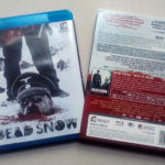 Dead-Snow-Collection-blu-ray2