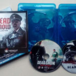 Dead-Snow-Collection-blu-ray3